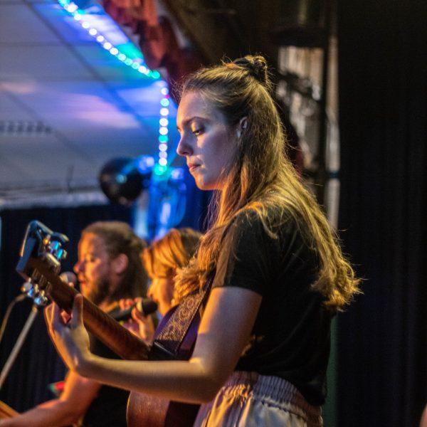 Muziekschool Rijswijk